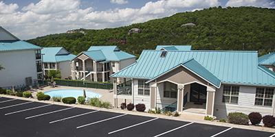 Branson condos condo rentals near branson missouri 2 3 bedroom condo rental near table rock lake for Branson condo rentals 3 bedroom